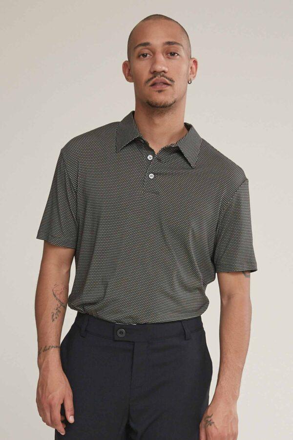 Poloshirt für Männer