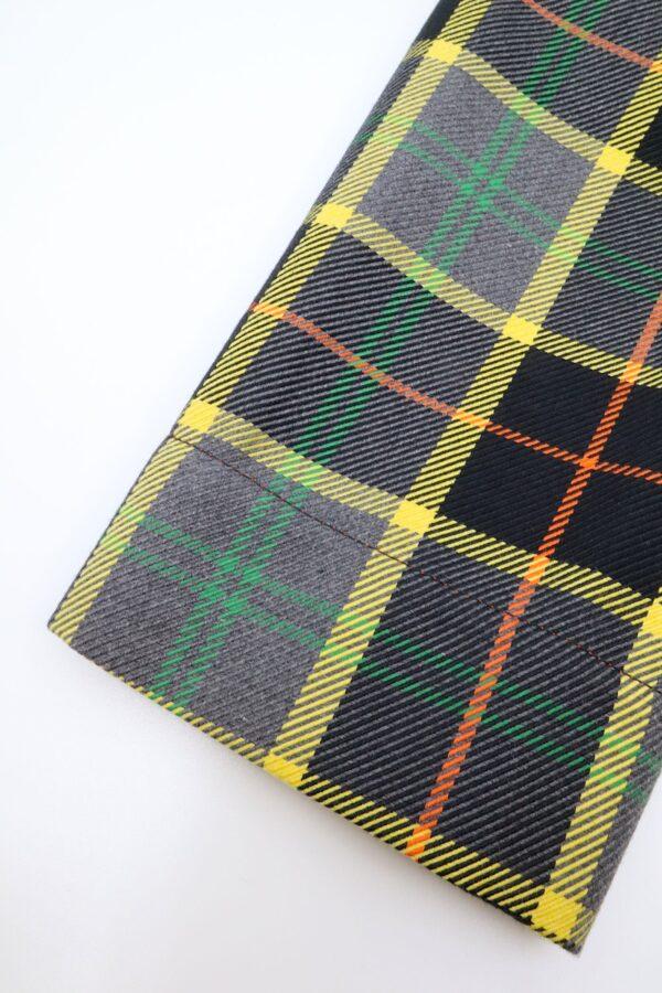 claudia guedel mantel special laufmeter