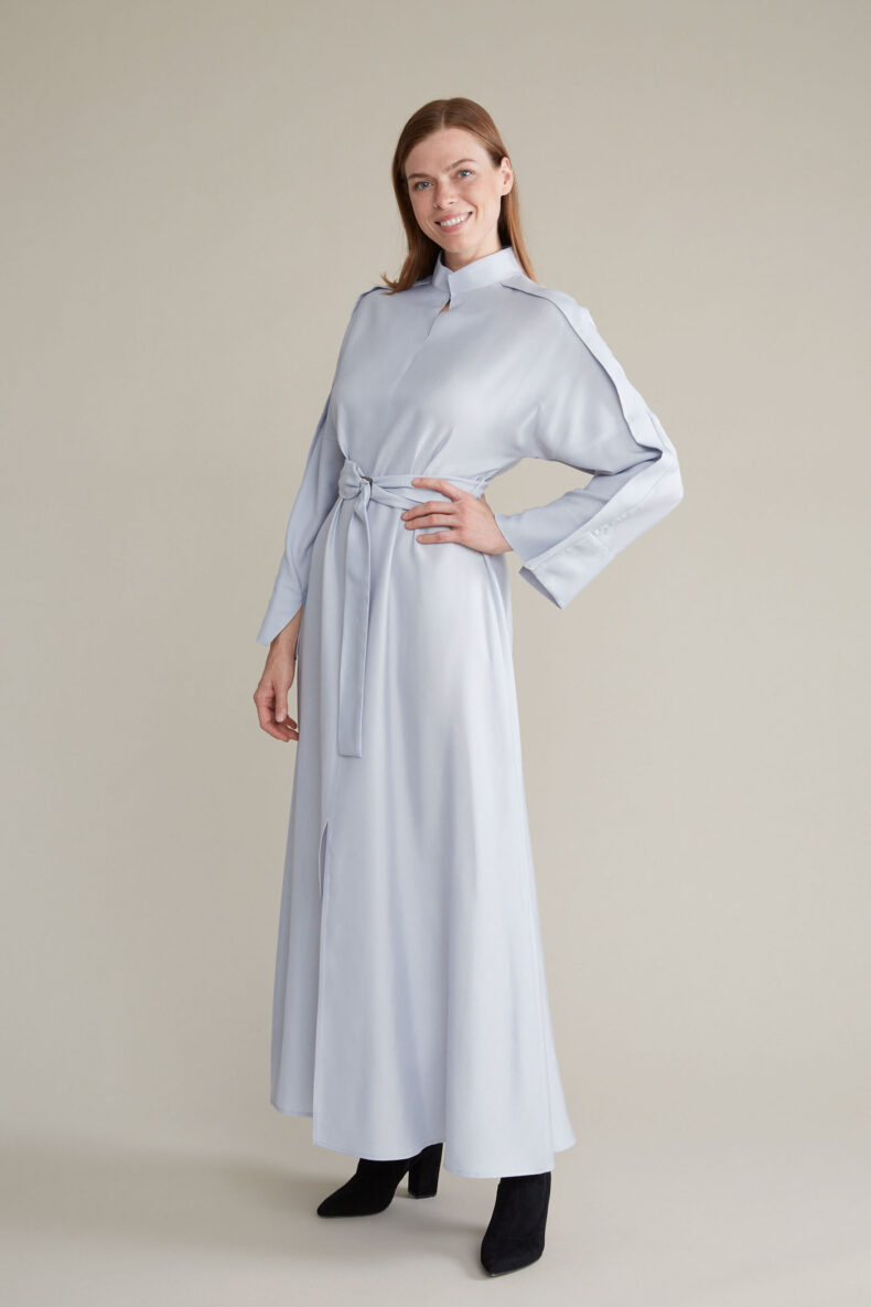 Kleid «Helene»