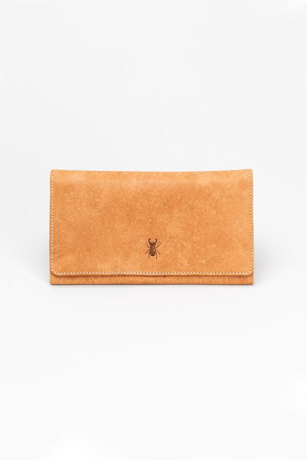 Portemonnaie «Nuschella»